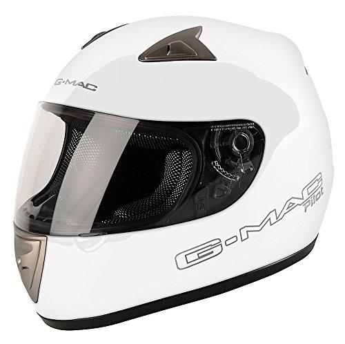 g-mac-pilot-motorcycle-helmet-white-xxl