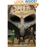Black Eyes: Book 1: The Seventh Spirit