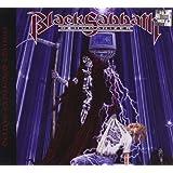 Dehumanizerby Black Sabbath