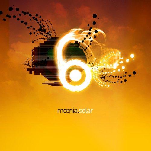 Moenia - Solar - Zortam Music