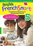 Complete FrenchSmart 5