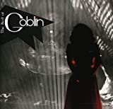 Best of: Goblin by Goblin (2013-04-26)