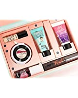 BENEFIT COSMETICS Primping With The Stars LIMITED EDITION