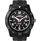 Timex Expedition Fullsize Rugged Core Analog Watch T49831SU With Resin Strap
