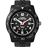 Timex Timex Expedition Rugged Core Analog Field Watch