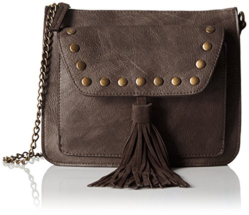 t-shirt-jeans-studded-cross-body-w-tassel