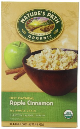 natures-path-organic-instant-hot-cereal-apple-cinnamon-8-count-boxes-pack-of-6