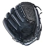 Spalding Youth Mesh Series 12 REG Checkmate Youth Baseball Glove by Spalding