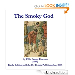 Jpeg amazon com the smoky god ebook willis george emerson kindle store