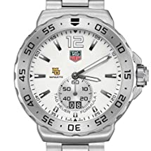 Men's TAG Heuer Formula 1 for Marquette