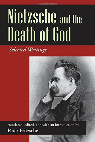 essay on nietzsche Nietzsche, genealogy, morality: essays on nietzsche's on the genealogy of morals (philosophical traditions) [richard schacht] on amazoncom free shipping on qualifying offers written at the height of the philosopher's intellectual powers, friedrich nietzsche's on the genealogy of morals has become one of the key.