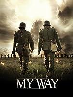 My Way [HD]