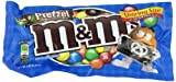M&M's Pretzel, Milk Chocolate, 80 g (Pack of 24)