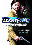 Underbelly: A Tale of Two Cities [DVD] [2008] [Region 1] [US Import] [NTSC]