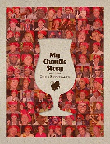 my-chouffe-story