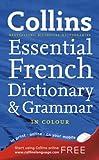 echange, troc  - Collins French Essential