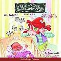 Katie Kazoo, Switcheroo: Books 3 & 4 Audiobook by Nancy Krulik Narrated by Anne Bobby