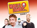 truTV Presents: World's Dumbest: World's Dumbest Performers