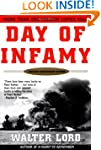 Day of Infamy, 60th Anniversary: The...