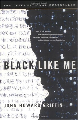 Local Experiences: Black Like Me