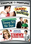 Tammy and the Bachelor/Tammy a