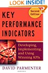 Key Performance Indicators (KPI): Dev...