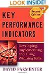 Key Performance Indicators (KPI): Dev...