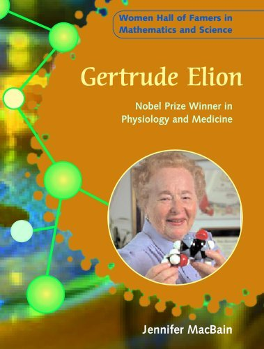 gertrude-elion-nobel-prize-winner-in-physiology-and-medicine-women-hall-of-famers-in-mathematics-and