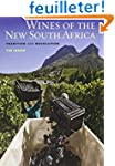 Wines of the New South Africa - Tradi...