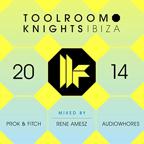 VA-Toolroom Knights Ibiza 2014-(TOOL31502Z)-WEB-2014-YOU Download