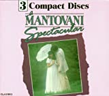 echange, troc B.|Hamish,M. Various|Strayhorn - A Mantovani Spectacular-------