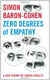 simon baron cohen mindblindness essay autism theory mind This article outlines three psychological theories of asd and their potential  is  the theory of mind (tom), hypothesis developed by simon baron-cohen   mindblindness: an essay on autism and theory of mind by simon baron-cohen.
