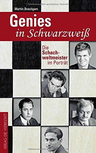 genies-in-schwarzweiss-die-schachweltmeister-im-portrat