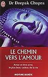 CHEMIN VERS L'AMOUR (LE), N.E.