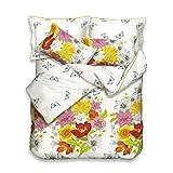 Esprit Ebyc5 A Double Bedsheets