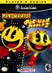Pac Man World 2 Bundle - GameCube