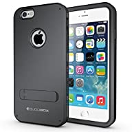 iPhone 6 Case, BUDDIBOX� iPhone 6s 6…