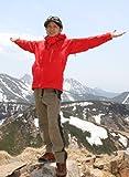 藤井フミヤの山に登りたい ディレクターズカット版 [DVD]