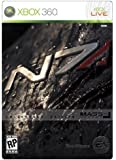 Mass Effect 2: Collectors Edition - Xbox 360