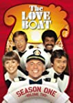 Love Boat: Season One Volume Two