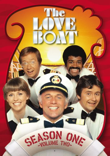 the-love-boat-season-1-vol-2