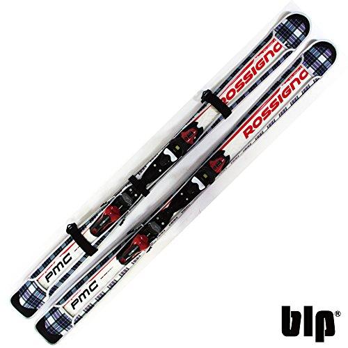 [해외] blp(B/L pea) SKI SOLE GUARD 스키 솔 가이드 B385 스콧 블루- L-2 185cm-195cm