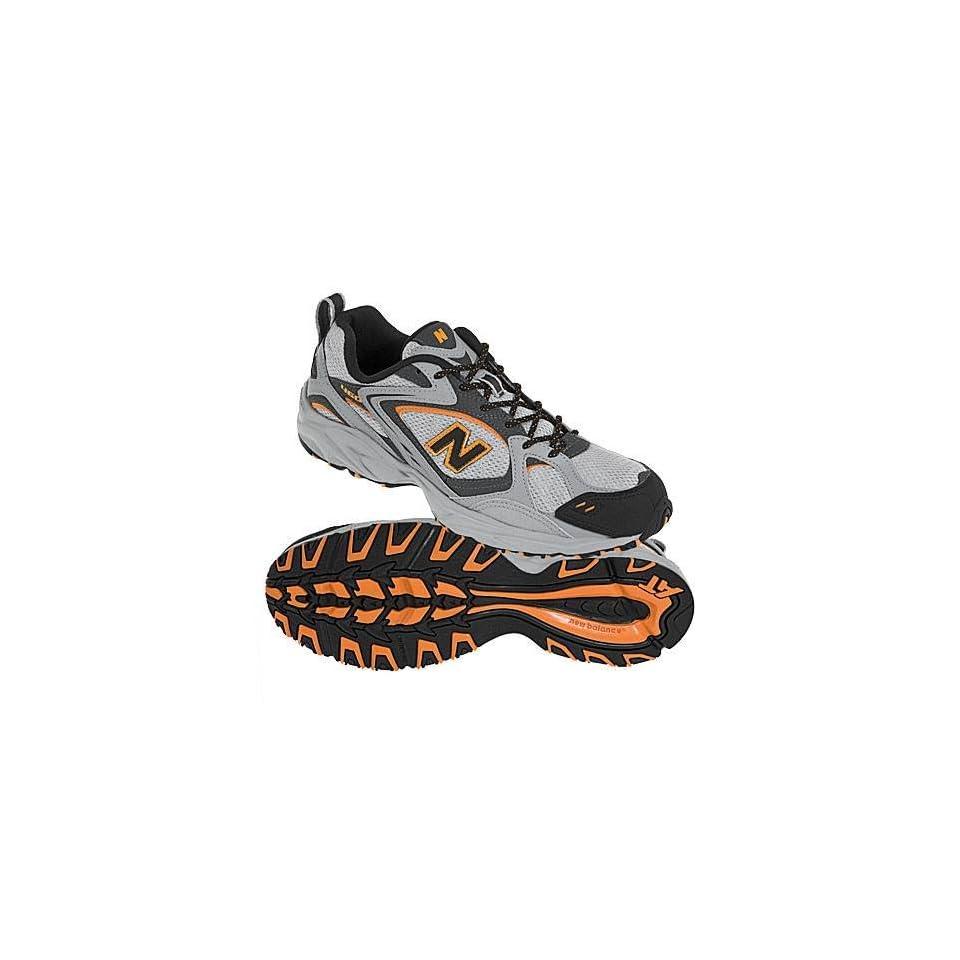 New Balance 8505 chaussure de course