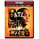 ATL (Combo HD DVD and Standard DVD)