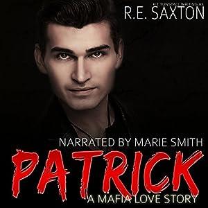 Patrick Audiobook