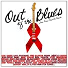 Out Of The Blues (CD + DVD)