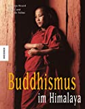 Buddhismus im Himalaya title=