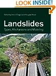 Landslides: Types, Mechanisms and Mod...