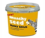 Honey Seeds (160g) Bulk Pack x 6 Super Savings