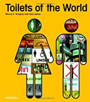 Free Toilets of the World Ebooks & PDF Download